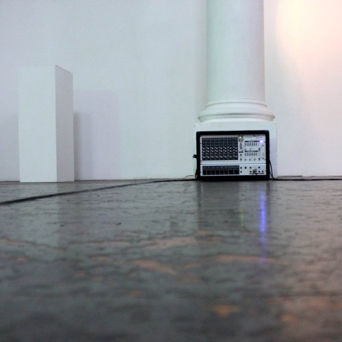 Soundtrack, 2015 Instillation